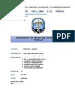 suspencion y extincion del contrato de trabajo.docx