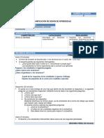 sesion 1 de PFRH emociones.docx