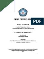 Modul PPKn SMP Kel Komp A final.docx
