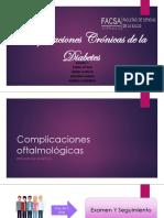 Complicaciones DM.pptx
