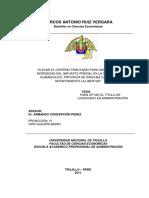 ruiz_v.pdf