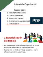 2.3.2 Principios de la organizacion.pptx