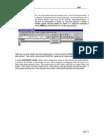 Word_11_6_3.pdf
