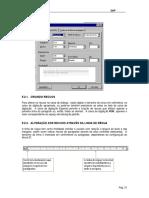 Word_12_6_4.pdf