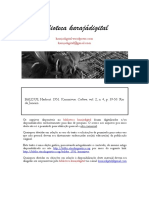 Kanaxivue (H. Baldus)