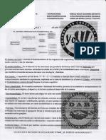 psicofisio 1.0.pdf