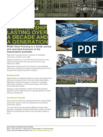 Case Study Rigid Steel Framing.pdf
