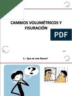 Cambios Volumetricos.pdf