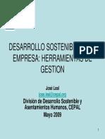 joseLeal_DSEMPRESAHERRAMIENTAS