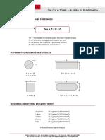 calculo_tonelaje_punzonado
