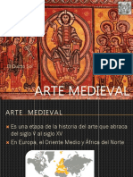 artemedieval-121129175705-phpapp02.pptx