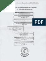 esquemas jurisdicción voluntaria.pdf