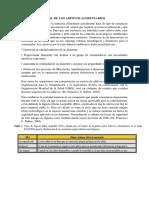 REGULACIÓN LEGAL DE LOS ADITIVOS ALIMENTARIOS.docx