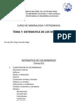 7 Sistematica de los minerales (nativos).pdf