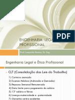 Engenharia Legal e Etica Aula2