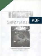 alabancero abrahm endoqui.pdf