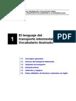 3. El lenguaje del transporte intermodal. Vocabulario Ilustrado.pdf