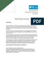 guia_para_realizar_un_focus_group.docx