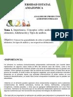 1. Importancia, Tipos de analisis, fraude.ppt