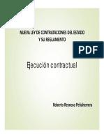 Present Rreynoso 032016
