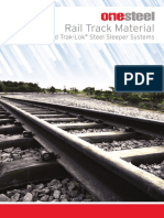 onesteel-rail-track-material-catalogue.pdf