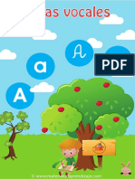 01 La vocal a material-de-aprendizaje imprenta.pdf