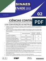 2012-02_CIENCIAS_CONTABEIS.pdf