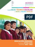 7a-sesiocc81n-cte-2017-18-primaria-1