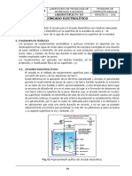 Laboratorio 04 - Zincado Electrolítico - Copia