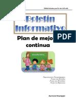 Plan de Mejora Continua Terminado[1]