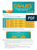 B PUNTOS PAQUETES1.pdf