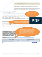 example-note-2.pdf