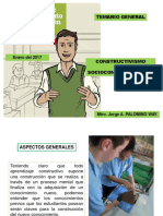 construtivismoysociocontructivismo-170130184147