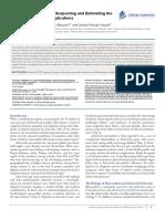 Salmonella Myocarditis.pdf