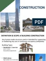 02 Modul-9 Konstruksi Gedung_(1)