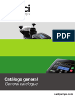 General Catalogue 2016 bombas.pdf