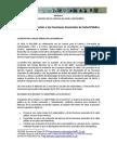08_INTRODUCCION_A_LAS_FESP.pdf