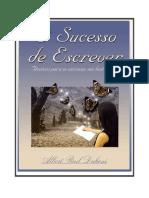 O Sucesso de Escrever.pdf