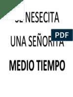 AVISO HOSTAL.docx