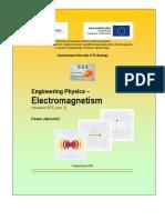 'Electromagnetism.pdf'