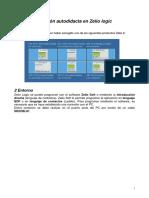 TutorialZelio 2018.pdf