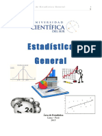 Guia-de-Estadistica-General Universidad cientifica.pdf