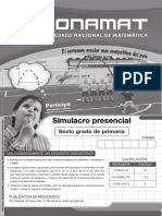 6P_Simulacro_presencial-II_17conamat.pdf
