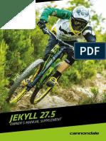 130729 Jekyll 275 Om Sen