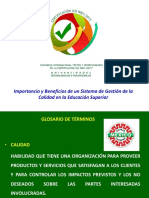 2ImportanciaBeneficiosSG 2015.pdf