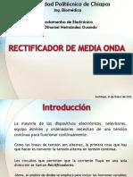 2 5 Rectificadordemediaonda 120911192045 Phpapp02