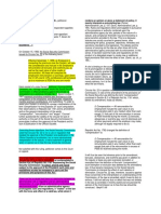 StatCon Cases Fulltext