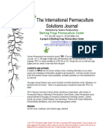 tips2.pdf