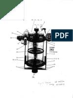 Absorber 2KG Blease.pdf