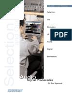 audio_signal_processors.pdf